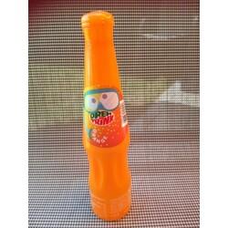Dreh und Drink - Orange