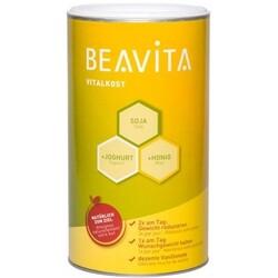BEAVITA Vitalkost, Pulver (500 g) von BEAVITA