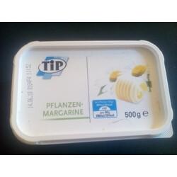 TIP Pflanzen Magerine