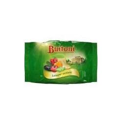 Buitoni Lasagne Verdure 360g