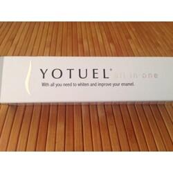 Yotuel all•in•one snowmint