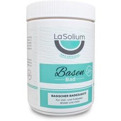 LaSolium Basenbad