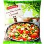 Freshona Seasoned Mixed Vegetables Gourmet Style