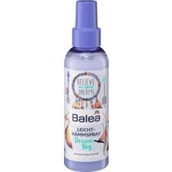 Balea Dream big spray