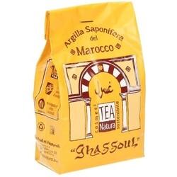 TEA NATURA Ghassoul Wascherde