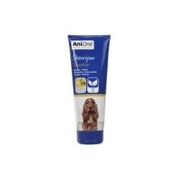AniOne Shampoo Sensitiv 250ml