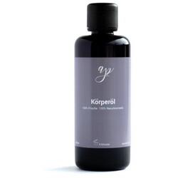 aquaphyto Körperöl