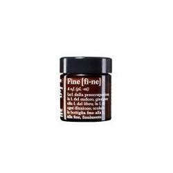 FINE Deodorant Senza 30g