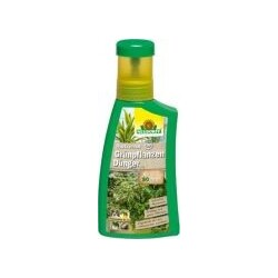 NEUDORFF - BioTrissol GrünpflanzenDünger - 250 ml
