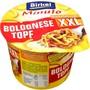 Birkel Minuto Bolognese Topf XXL