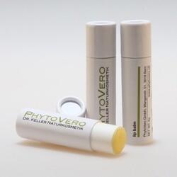 PhytoVero lip balm #1