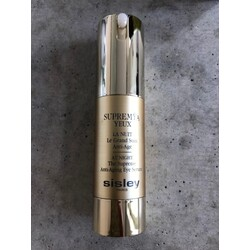 Sisley Supremya Yeux At Night The Supreme Anti-Aging Eye Serum
