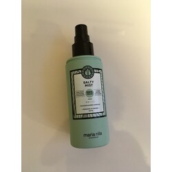 Maria Nila Style & Finish - Salty Mist (Spray  150ml)
