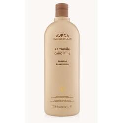 AVEDA Camomile Shampoo - 1 Liter