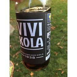 Vivi Cola
