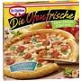 Dr. Oetker - Die Ofenfrische: Rucolapesto Tomate