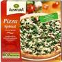 Alnatura Pizza