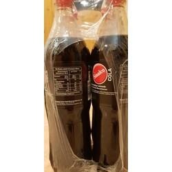 Sinalco Cola, 4 x 1,25 l