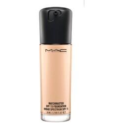 MAC Foundation 1.5 Foundation 35.0 ml