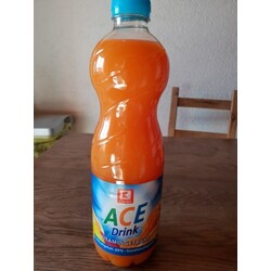 ACE Drink