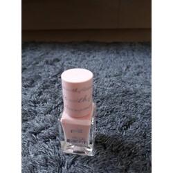Nude BENEFIT polish