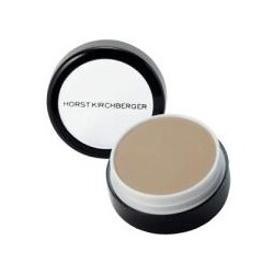 Horst Kirchberger Make-up Gesicht Cover Cream Nr. 06 5 g