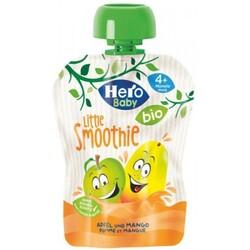 Hero Baby Bio Little Smoothie Apfel Mango