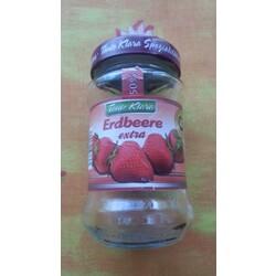 Tante Klara Erdbeere extra