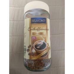Belmont Entkoffeiniert Premium
