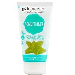 benecos Natural Conditioner Zitronenmelisse