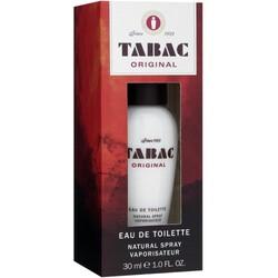 Tabac Tabac Original Eau de Toilette