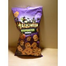 Halloween Gespenster Original