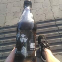Schmex Cola