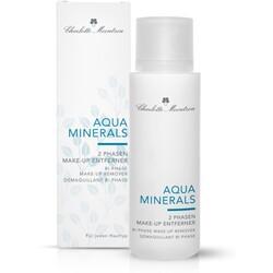 Charlotte Meentzen Aqua Minerals 2 Phasen Make-up Enferner