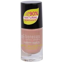 benecos Nail Polish you- nique