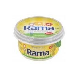 Rama Meersalz