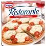 Dr. Oetker - Ristorante Pizza Mozzarella