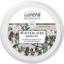 Winter Limited Edition Winterliebe Bodybutter