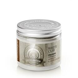 Organique Pure Nature/White Clay