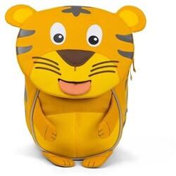 Affenzahn Kleiner Freund Timmy Tiger