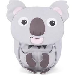 Affenzahn Kleiner Freund Karla Koala