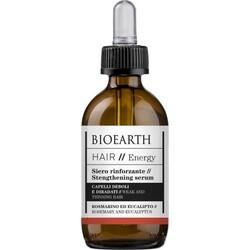 Bioearth Stärkendes Serum