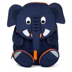 Affenzahn Großer Freund Elias Elefant