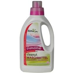 Öko Cleanut Waschmittel