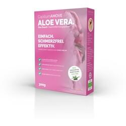 Capillum AMOVE Aloe Vera