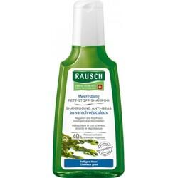 Rausch Meerestang Fett-Stopp Shampoo (BP14280228) (200ml  Shampoo)