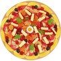 Candy Pizza