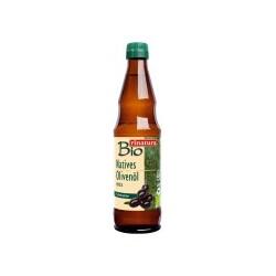 Rinatura Bio Natives Olivenöl extra 0,5 l