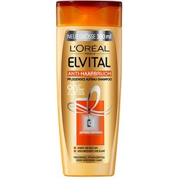 L'Oréal Elvital Anti-Haarbruch Aufbau-Shampoo
