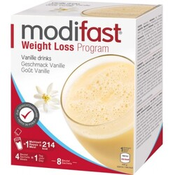 Modifast Drink Vanille